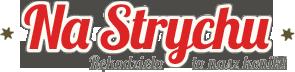 logo_1_big (2)