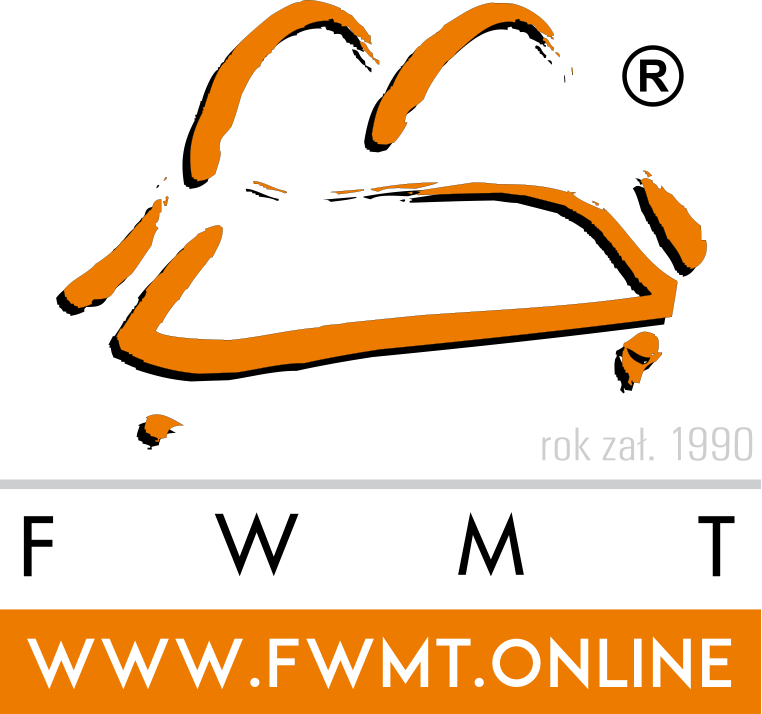 logo_1_big (6)