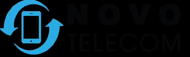 logo_1_big (1)