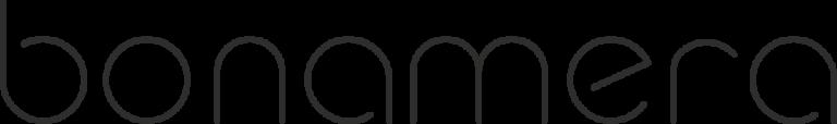 bonamera.com