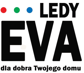 ledyeva.pl