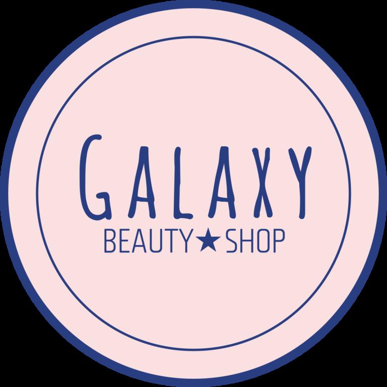 galaxybeautyshop.pl