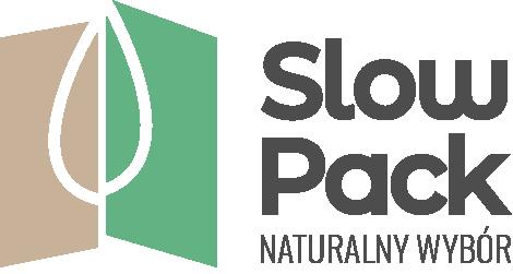 slowpack.pl